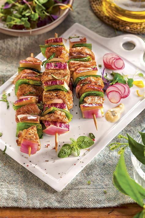 recetas de cocina faciles y economicas para cenar recetas de cocina faciles para cenar