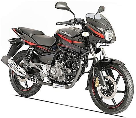 pulsar lighting price list pulsar 180 black silver