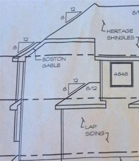 Jerkinhead Roof Design Jerkinhead Roof Page 2 Architecture Design