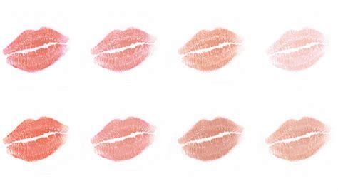 Lipstik Untuk Remaja random lipstik untuk remaja