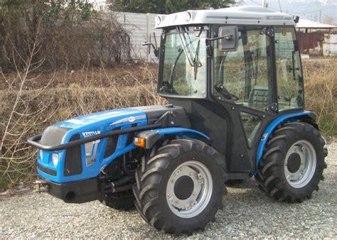 cabine x trattori cabine per trattori marca bcs agriland24 it