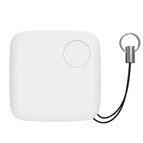 Cell Phone Finder Key Finder Gvoo Bluetooth Cell Phone Locator Pet Cat Tracker Gps Tracker Anti