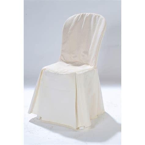 tissu pour chaise housse tissu matelass 233 e pour chaise r 233 sine