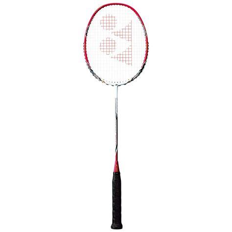 Yonex Nanoray 900 By J O Sports yonex nanoray i speed badmintono raket范 sportuojantis lt