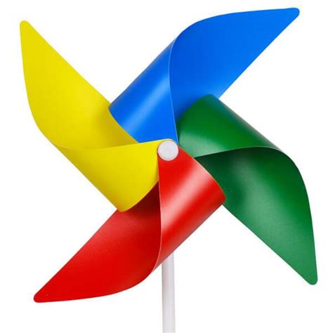 Pajangan Kincir Angin Dari Negara Belanda Untuk Oleh Oleh 1 cara membuat kincir angin dari kertas hanya dengan 3 langkah mudah sarungpreneur