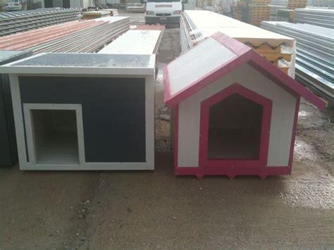 nice dog house a nice couple of dog houses theoprofil dog houses σκυλόσπιτα the