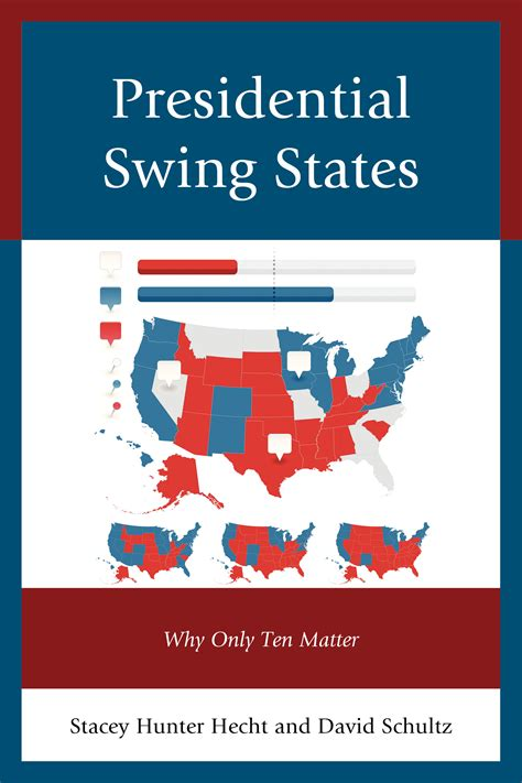 what are the swing states in the presidential election 2012 electoral map poll version 2016 presidential election