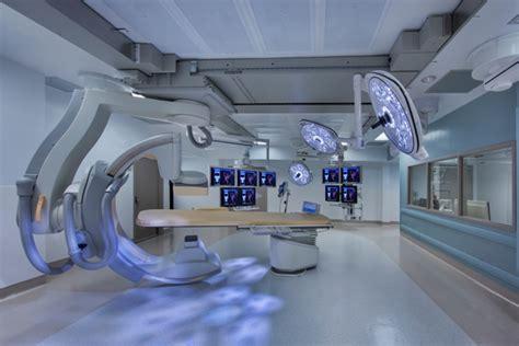 operating room lights operating room lights www imgkid the image kid has it