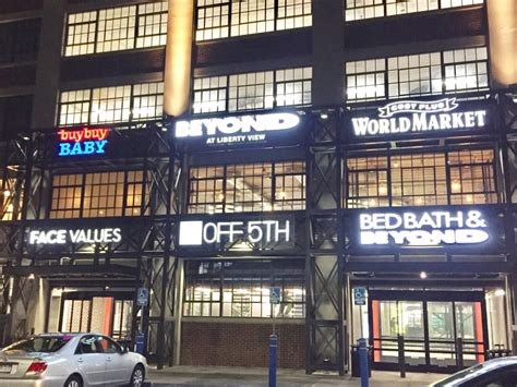 bed bath and beyond framingham world market bed bath and beyond brooklyn welcomes it s