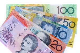 Australian Us Currency Exchange Rate » Ideas Home Design