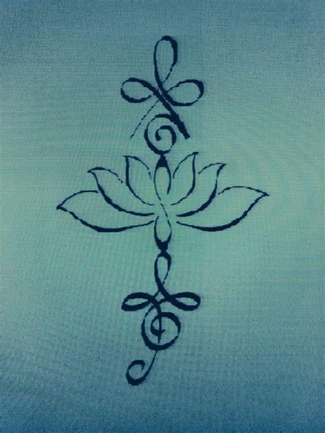 life symbol tattoo embrace symbol www pixshark images