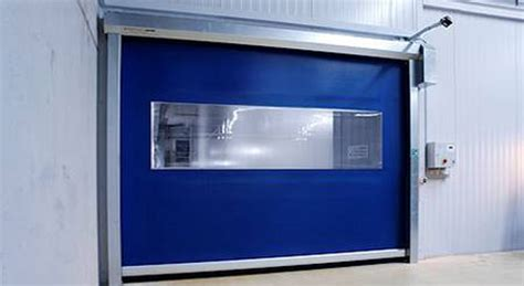 High Speed Overhead Doors High Speed Roll Up Door In Maharashtra High Speed Roll Up Door Manufacturer In Maharashtra High