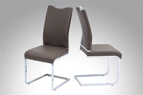 Délicieux Chaise De Salle A Manger Design Pas Cher #1: chaise-de-salle-a-manger-design-marron-pina-zd1_c-d-ec-179.jpg