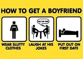 10 Tips On How To Get A Boyfriend For by Dia Y San Valentin Tarjetas De Para El D 237 A
