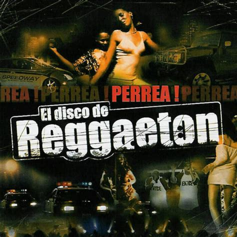 regueton mp3 descargar musica gratis reggaet 243 n 191 m 250 sica taringa