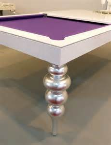 convertible dining room pool table dining table dining table pool tables convertible