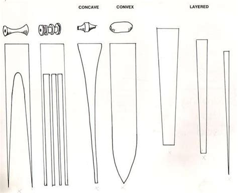 printable paper bead template 263 best creativity images on pinterest