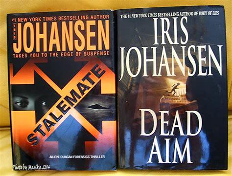 dead aim the o malleys of books dead aim duncan book 4 5