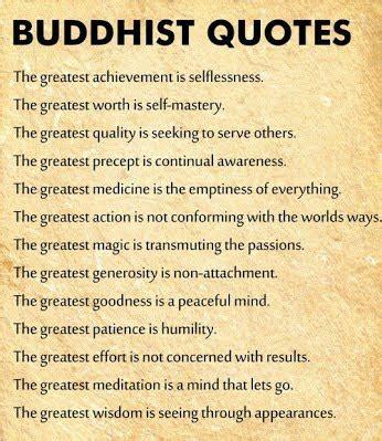 nirvana buddhism quotes quotesgram