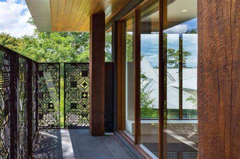 timber awning windows timber windows melbourne aluminium windows noremac