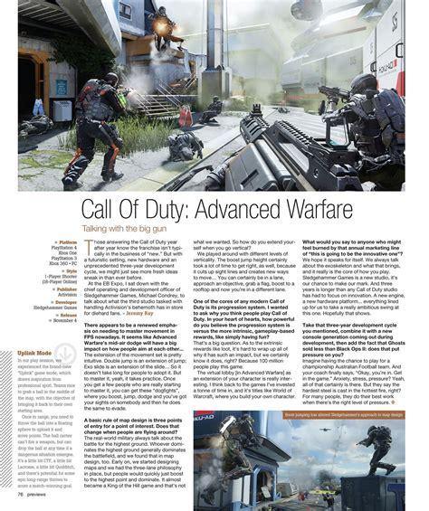 www gameinformer com game informer magazine subscription gamesworld