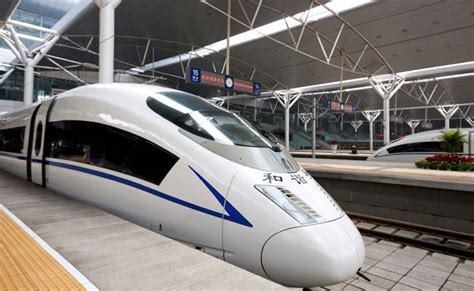 high speed image gallery high speed china