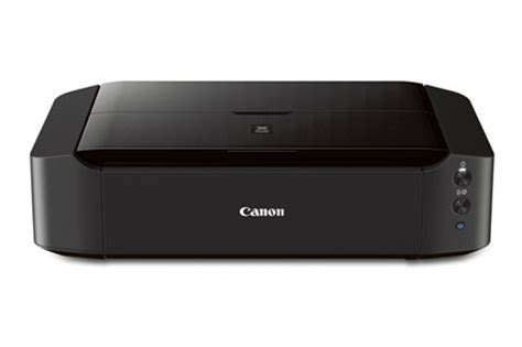 Printer Canon 700 Ribuan canon pixma maxify printers all in ones canon