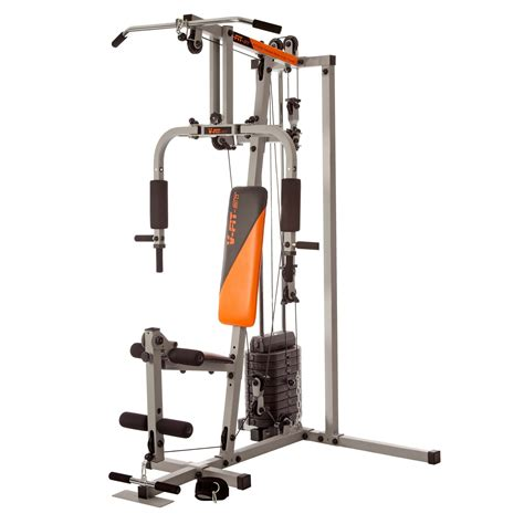 v fit st weight bench v fit herculean adder home gym