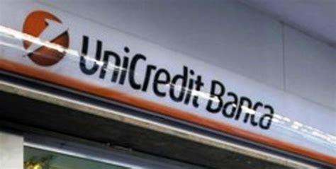 banca unicredit firenze unicredit inaugura la nuova filiale open di viale europa
