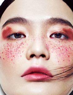 Eyeshadow Sariayu Tanpa Shimmer galeri foto cewek asia terbaru gadis korea pamer mulus foto artis korean