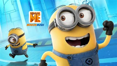 Despicable Me 11 despicable me minion for windows 10 windows