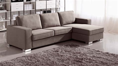 sectional sofas with recliners and sleeper living room amazing sectional sleeper sofa bed mattress