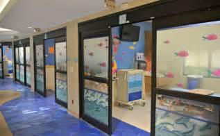 florida hospital east orlando opens pediatric er orlando