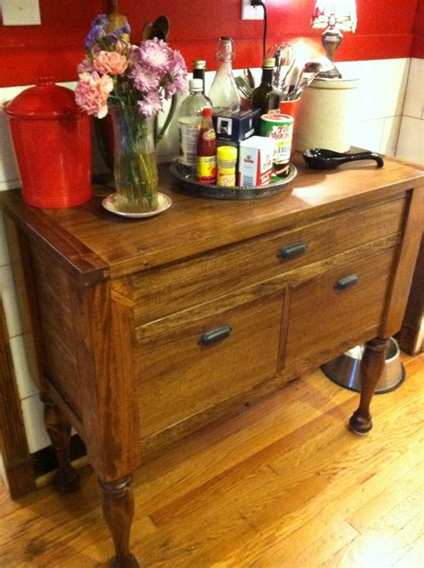 kitchen work table features osborne island legs wood ideas