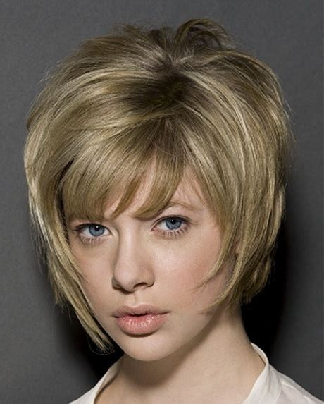 short layered wedge hairstyles wedge layered medium haircuts women hd short hairstyle 2013