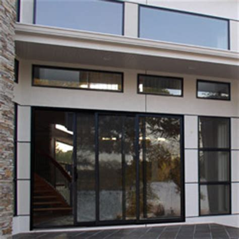 Slide A Way Patio Doors Distinction Collection Lincoln Lincoln Patio Doors