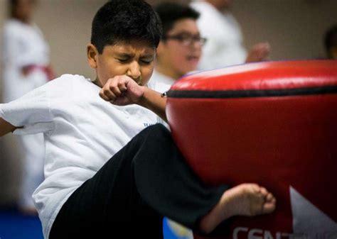 haircut classes houston tx facing pressure to cut special education texas schools