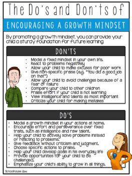 kingdom mindset a guide to living a of breakthrough miracles books growth mindset activities f by schoolhouse