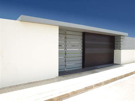 pisos majadahonda obra nueva obra nueva en majadahonda destacado with obra nueva en
