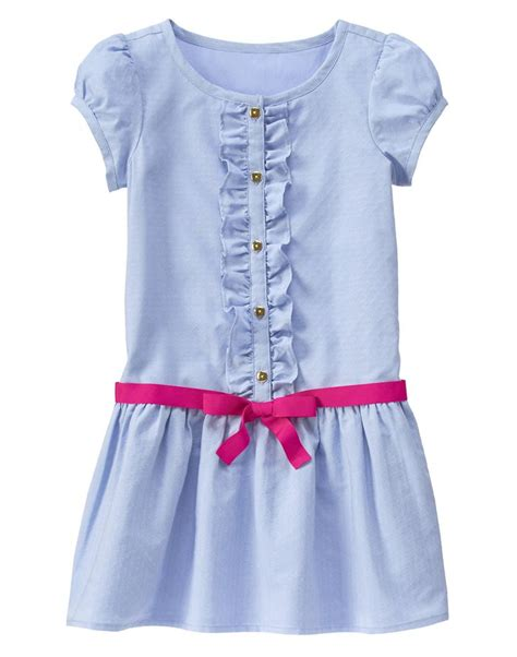 Gymboree Dress60k P 310 best images about rosie clothes on fair isles gymboree and tunics
