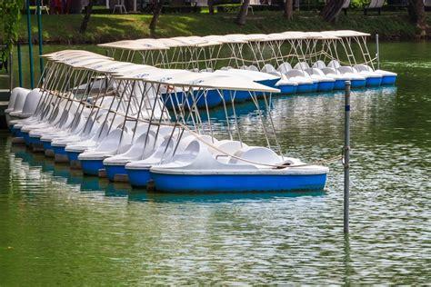 branson boat rentals popular marinas in branson branson vacation rentals