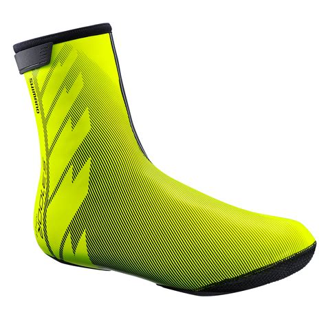 cold weather bike shoes cold weather bike shoes 28 images test bike boot from