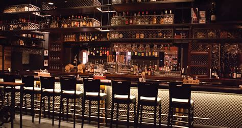 speakeasy bar top 6 secret speakeasy bars in atlanta gafollowers