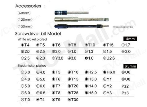 Jakemy 22 In 1 Home Tool Manufactures Jm 8102 Sc275 jakemy jm 6092a 57 in 1 multipurpose screwdriver set