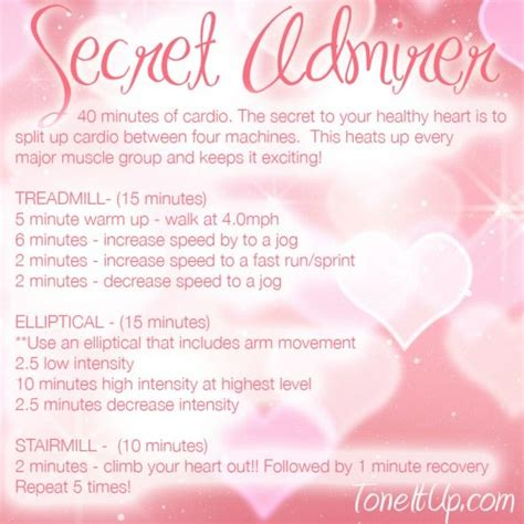 s day secret admirer poems 1000 ideas about secret admirer on