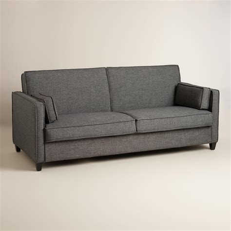 small space reclining loveseat a clever choice for small spaces our exclusive sofa