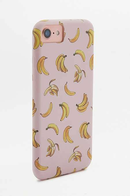 iphone cases urban outfitters