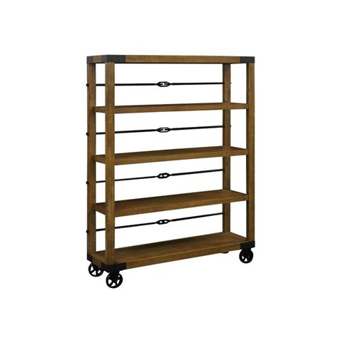 creighton accent shelving sam s club for the home