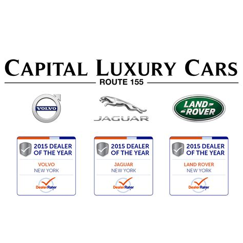 capital volvo  albany albany ny read consumer reviews browse    cars  sale