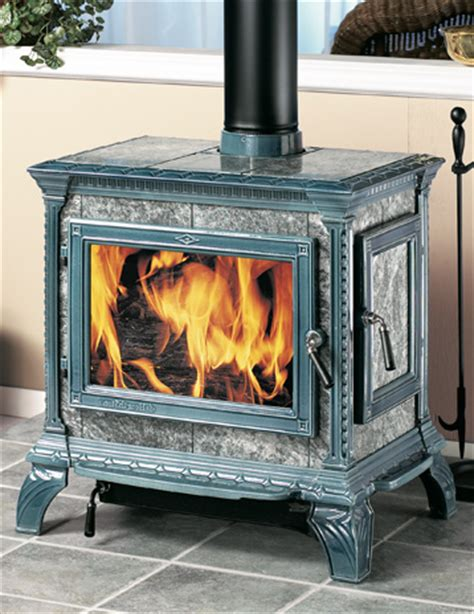 Soapstone Wood Stove Manufacturers wood stoves wisconsin wood burning stoves stove store to dubuque